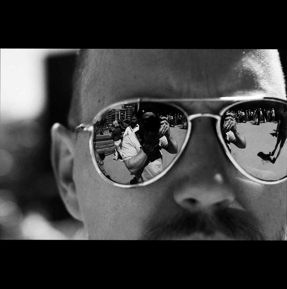 Ken Bauer  Beyond the Scene of 'Until You Speak' EDM Nations interview!