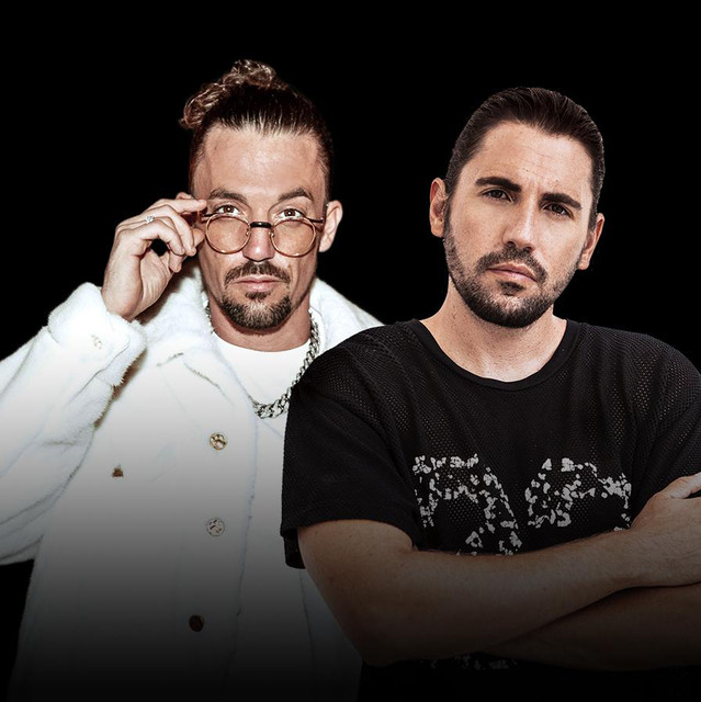 DIMITRI VEGAS, LIKE MIKE AND REGARD GIVE DESTINY CHILD 'SAY MY NAME' A 2020 EDIT! !